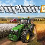 Farming Simulator, le jeu de simulation par excellence
